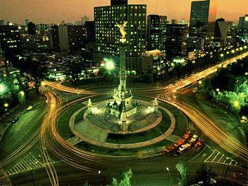 sites doliaestevez despite violence in most of mexico mexico city remains safe for americans
