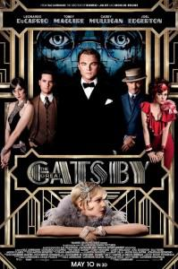 Twitter And Facebook Knew 'The Great Gatsby' Was Going To Be A Hit