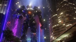 Why You Should Go See 'Pacific Rim'