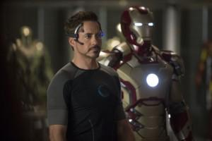 Box Office Expected To Be Down In 2014