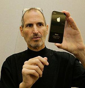 Steve Jobs' Lost Interview Converts Me From Hater To Fanboy