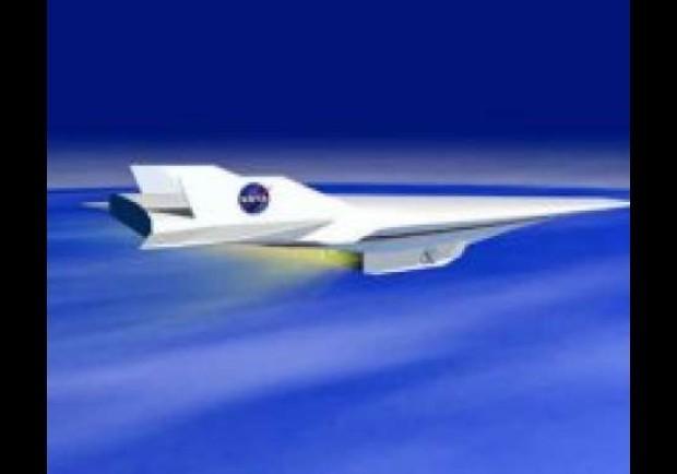 Tf >> Super-sonic Planes - pg.5