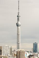 tokio_skytree_D4S8801-Edit_04_10_12