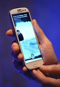 Facebook's Chat Heads May Eventually Make VoIP Calls