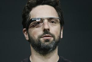 Google Glass, What's Not To Like? Quite A Lot Actually