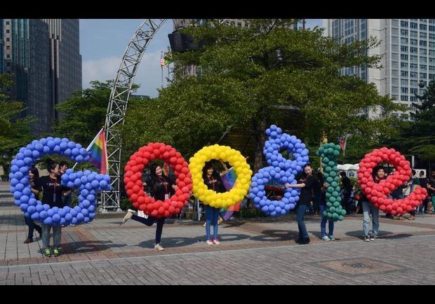 #5 Google - pg.6