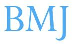 Logo of the British Medical Journal (click to visit essay on their site)