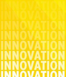 Six Ways to Make Innovation A Reality