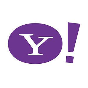 Why Dan Loeb's Yahoo Stock Sale Means Nothing To Current Employees ...
