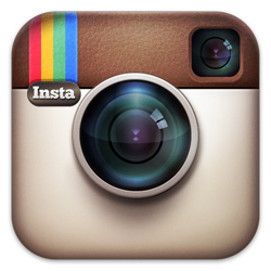 Image representing Instagram as depicted in Cr...