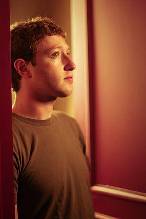 Time For Facebook To Think Beyond Ads