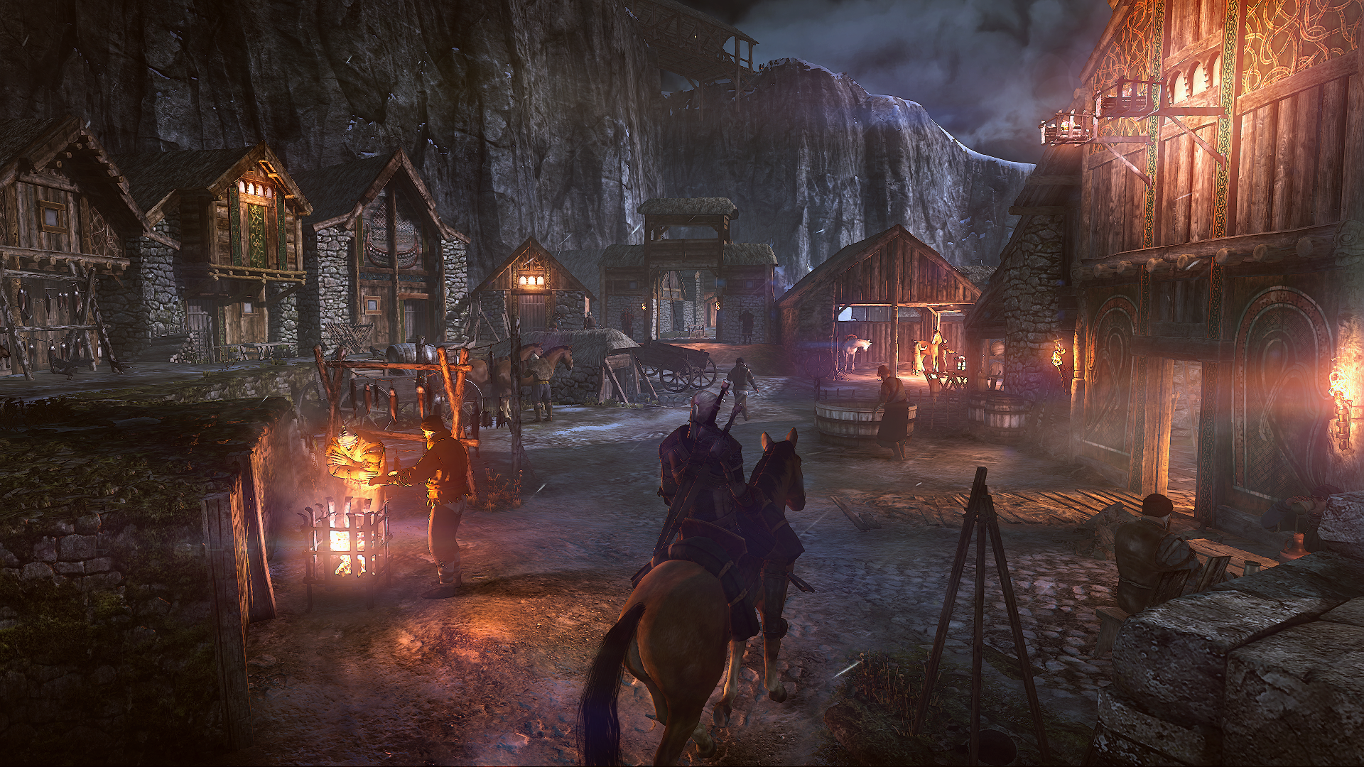 10_The_Witcher_3_Wild_Hunt_Town.png