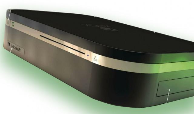 Always-Online, Always Connected Would Be A Terrible Business Decision For Microsoft's Next Generation Xbox