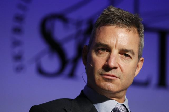 Third Point's Daniel Loeb Urges Sony To Break Up The Business: What That Means For PlayStation