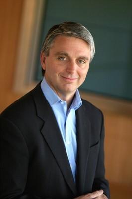 Former EA CEO Takes A Shot At Copycats, Praises 'BioShock Infinite'
