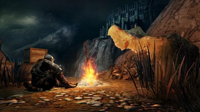 Dark-Souls-2-bonfire1-e1380573362553.jpg