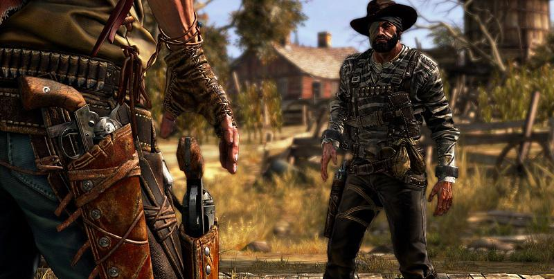 call-of-juarez-gunslinger-duels
