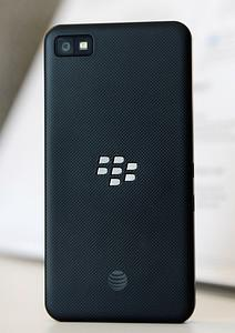 Where Have 8000 Android Apps For BlackBerry 10 Gone?