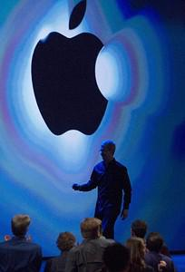 The Threat And The Opportunity Of iOS 7 For Developers