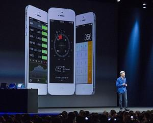 The iOS 7 Masterstroke? Developers Are Updating The Third Party Apps