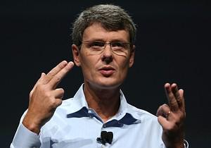 BlackBerry's Open Letter Fails To Address The Real Issue
