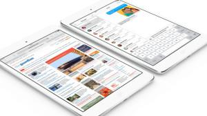 The iPad Mini with Retina Display Review: Apple Approaches Perfection