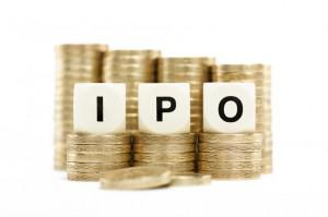 10 Steps To Launching A Successful IPO