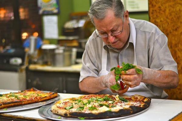 11 Best Old-School Brooklyn Restaurants