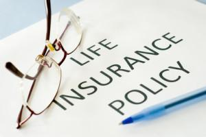 Employer insurance policies can be an expensive way to gain coevrage.