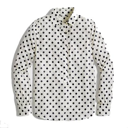 Similiar Hackett Men's Polka Dot Shirt Keywords