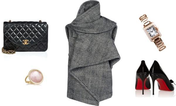 Luxurious Gifts For Women - Cbaarch.com - Cbaarch.com
