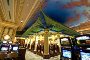 high 5 casino sister sites