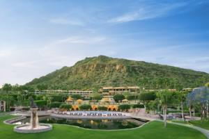 Hotel Of The Day The Phoenician