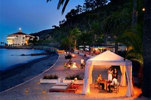 Five Best Things To Do On Catalina Island