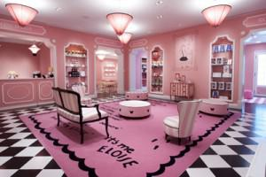 5 Fairytale Hotel Toy Stores