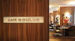 Café Boulud at Four Seasons Hotel Toronto, photo credit Forbes Image