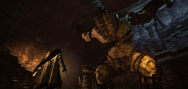 how to get dragon souls in skyrim xbox 360