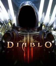 'Diablo 3' Review (PS3): Disco Inferno