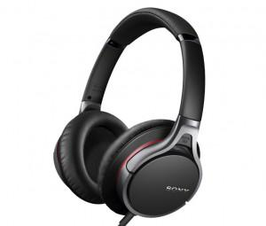 Sony Sony MDR-10RNC review