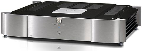 Simaudio Moon 760A