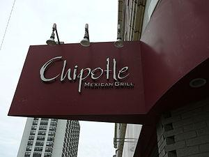 Cost Pressures Could Chew Up Chipotle's Earnings
