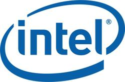 Embrace The Fear, Get Greedy With Intel