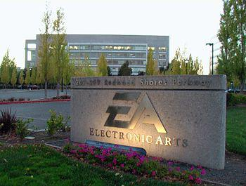 Electronic Arts Still Stuck In The Battlefield 4 Quagmire; Fair Value $28
