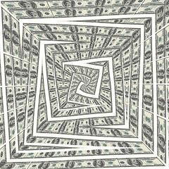 5 Financial Pitfalls You Didn't See Coming