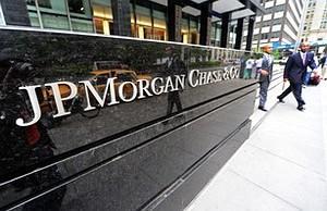 JPMorgan Directors To Shareholders: Don't Fire Us, Let Dimon Keep Chairman Job