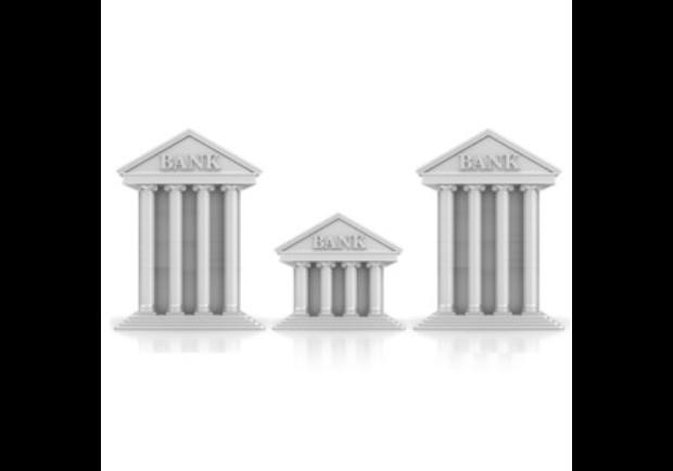 Top 10 Biggest Banks In America - pg.1
