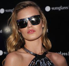 Ray-Ban, Oakley, Chanel Or Prada Sunglasses? They're All Made By This Obscure $9B Company