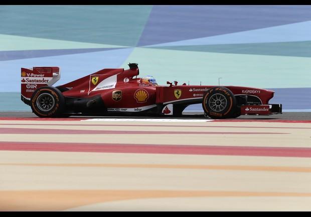 Formula 1 images 9