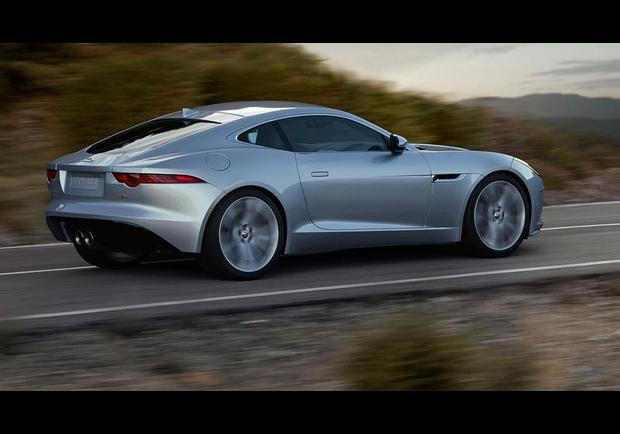 Jaguar F Type Coupe Prices Vary Pg 10