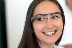 Why The Sudden Rush To Bring Google Glass To Market?